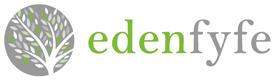 Eden Fyfe Logo