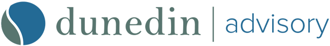 Dunedin Advisors Logo