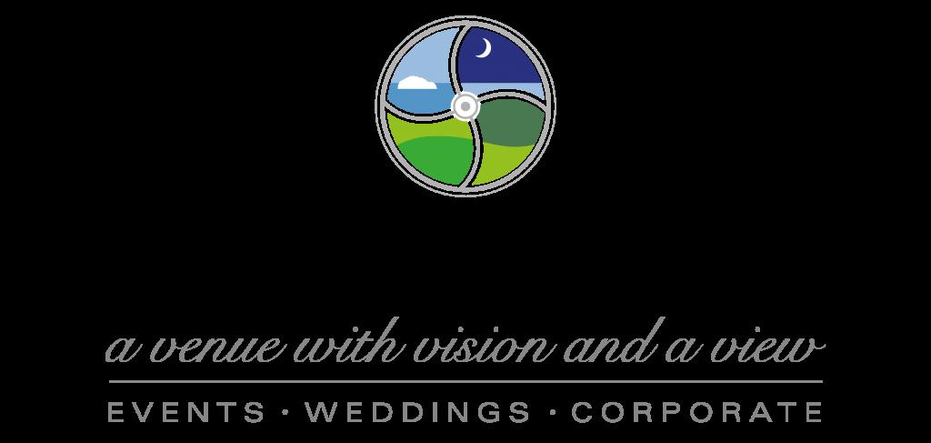 Pratis Barns Logo